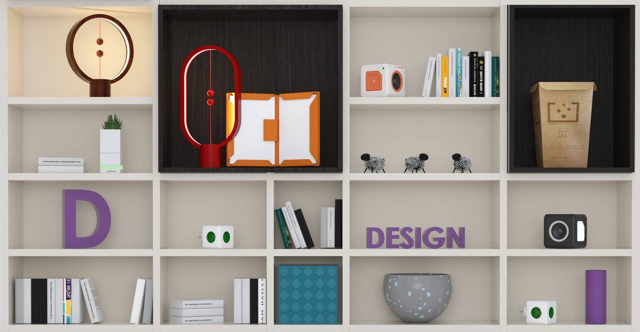 DesignNest products