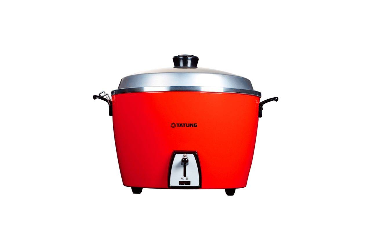 Rice Cooker from Tatung